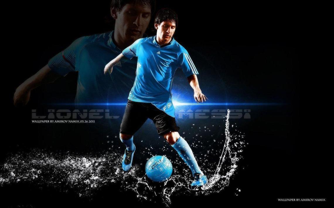 Adidas Football Wallpaper 7