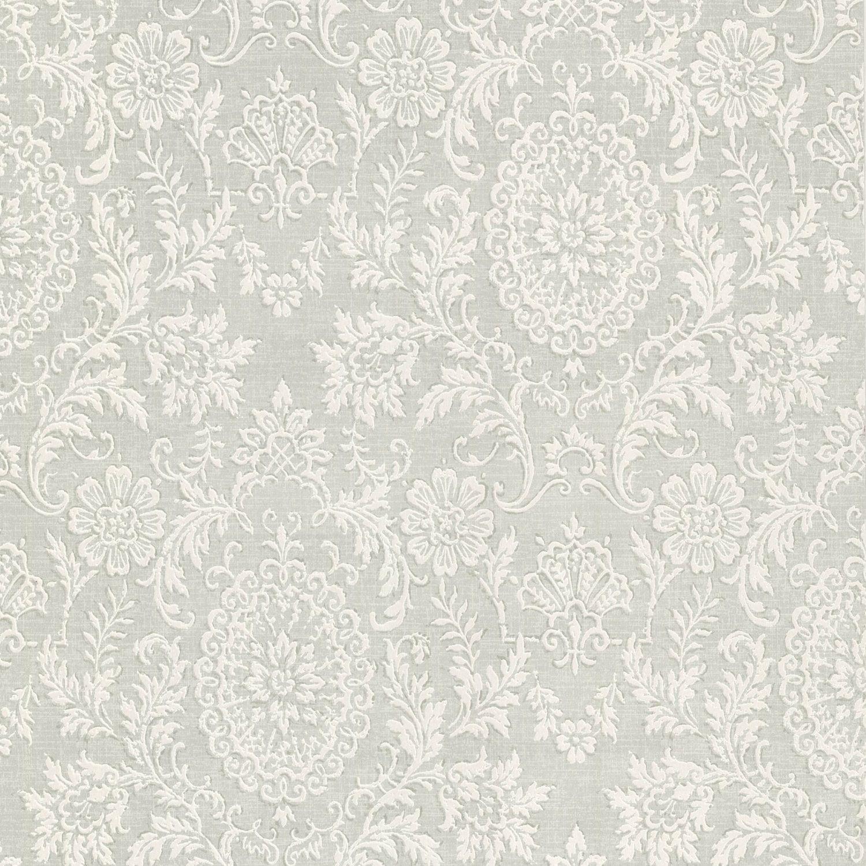Classy Wallpapers Wallpaper Cave