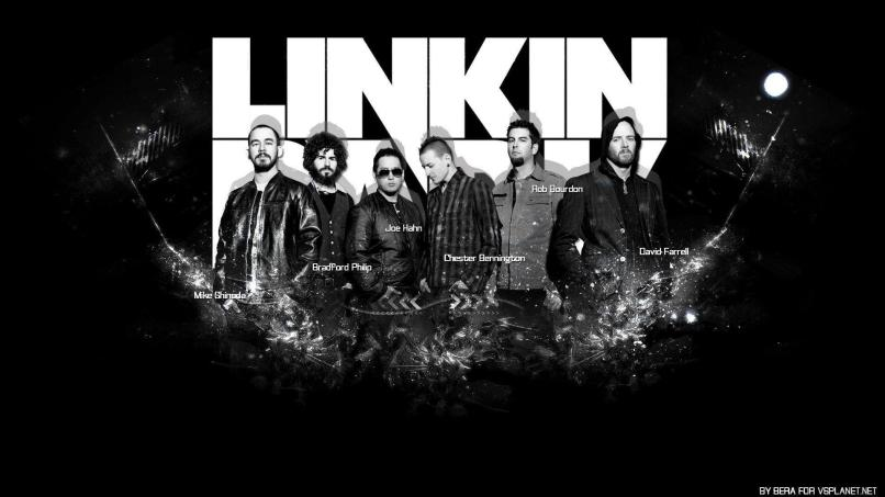 Linkin Park Desktop Wallpaper Hd | floweryred2 com