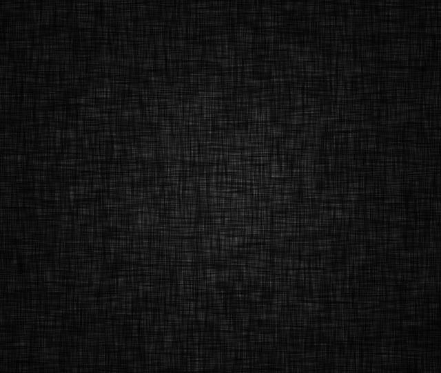 Fabric Texture Wallpaper Minimalistic Wallpapers