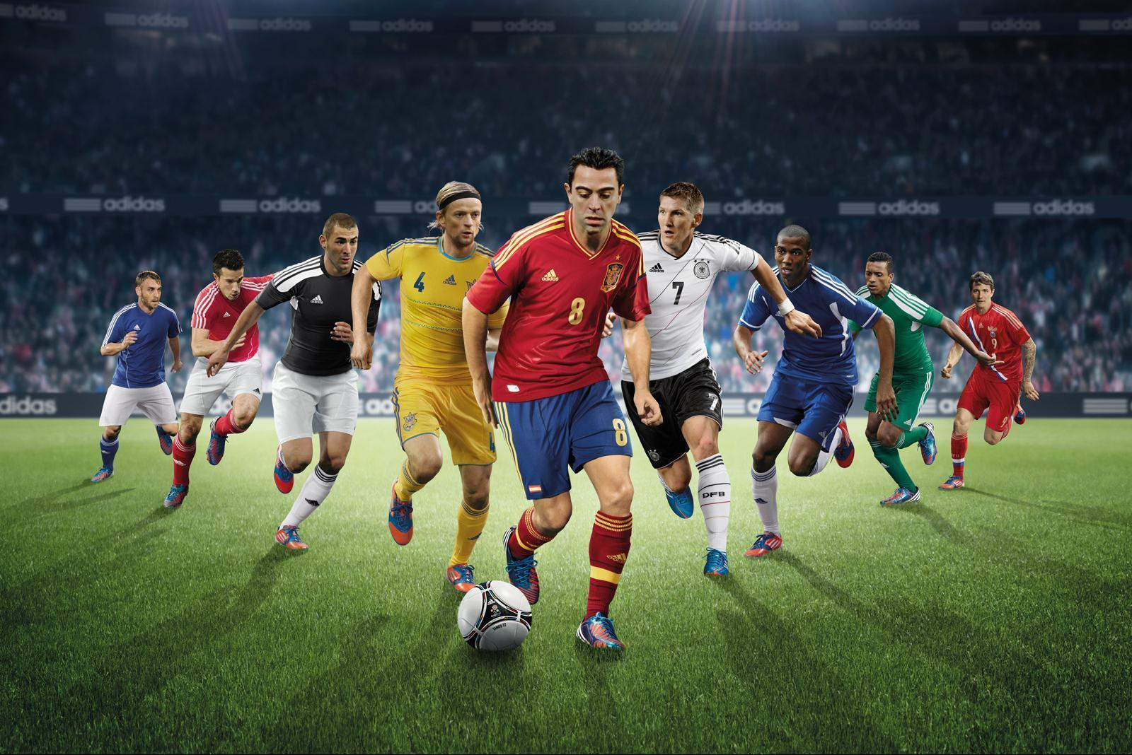 Adidas Soccer Wallpapers   Wallpaper Cave Wallpapers For   Adidas Soccer Wallpaper Messi