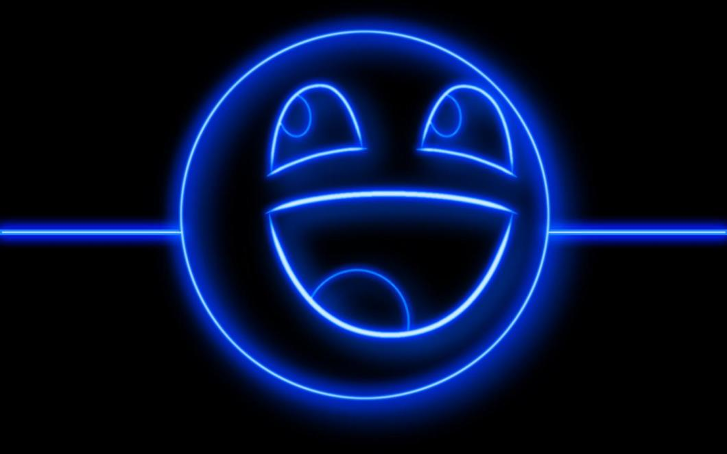 Awesome Neon Wallpapers Wallpaper Cave