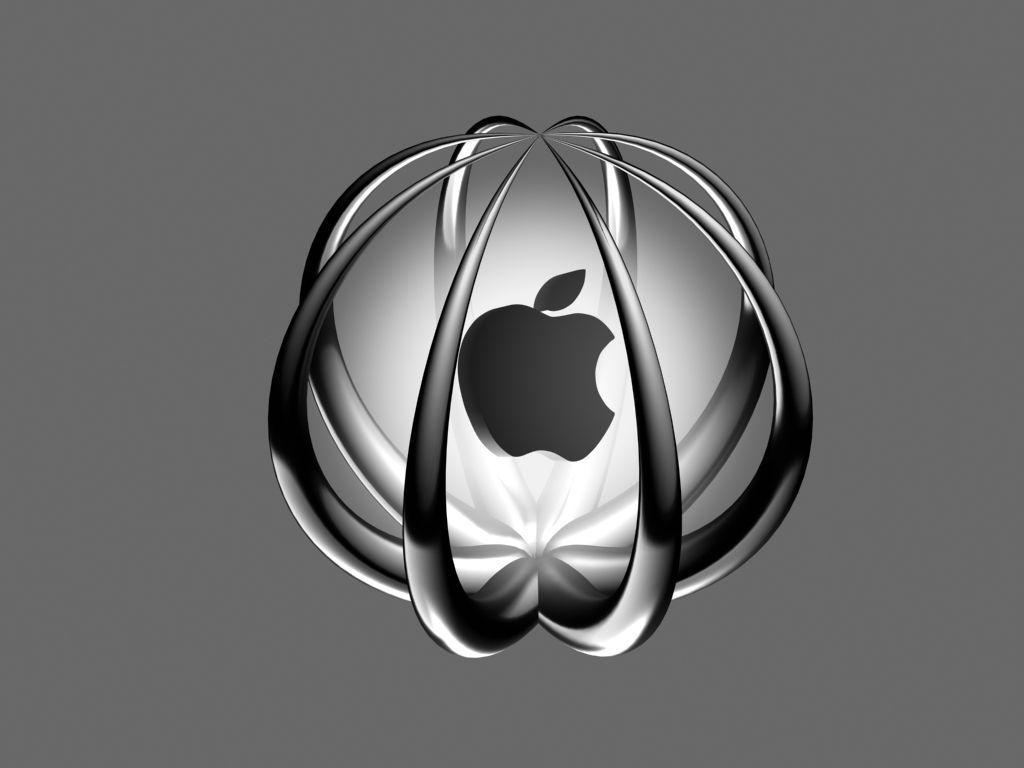Apple 3D Wallpapers   Wallpaper Cave Wallpapers For   3d Hd Wallpapers Apple