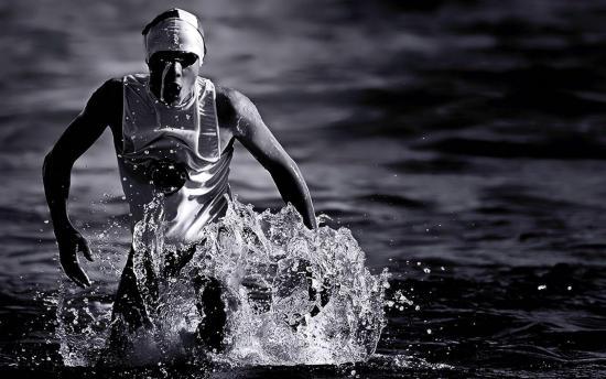 Image result for Ironman Triathlon Wallpaper