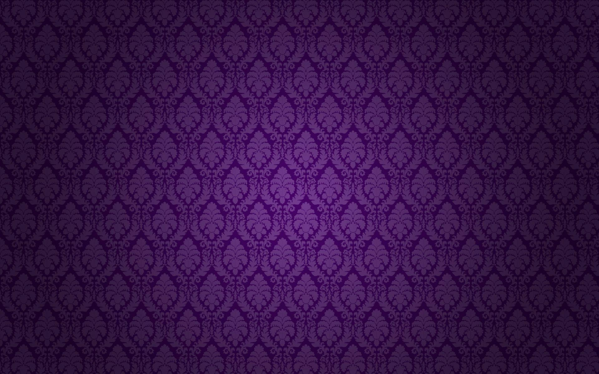 Dark Purple Wallpapers   Wallpaper Cave Dark Purple Wallpapers   Full HD wallpaper search