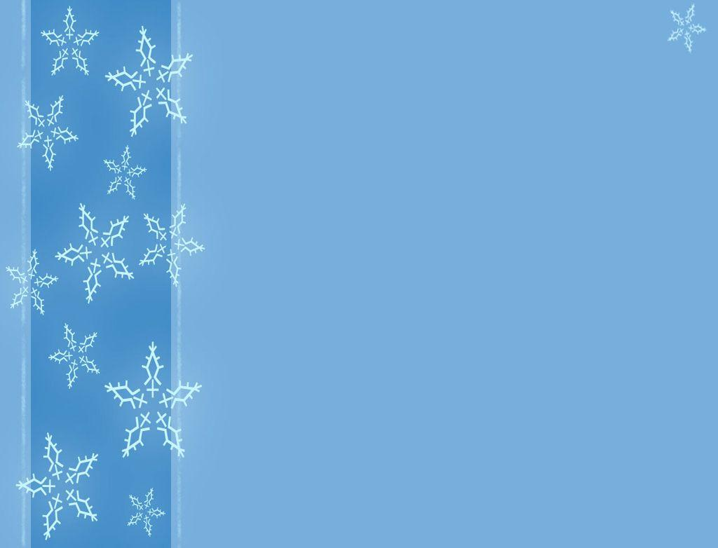 Free Winter Backgrounds Wallpaper Cave