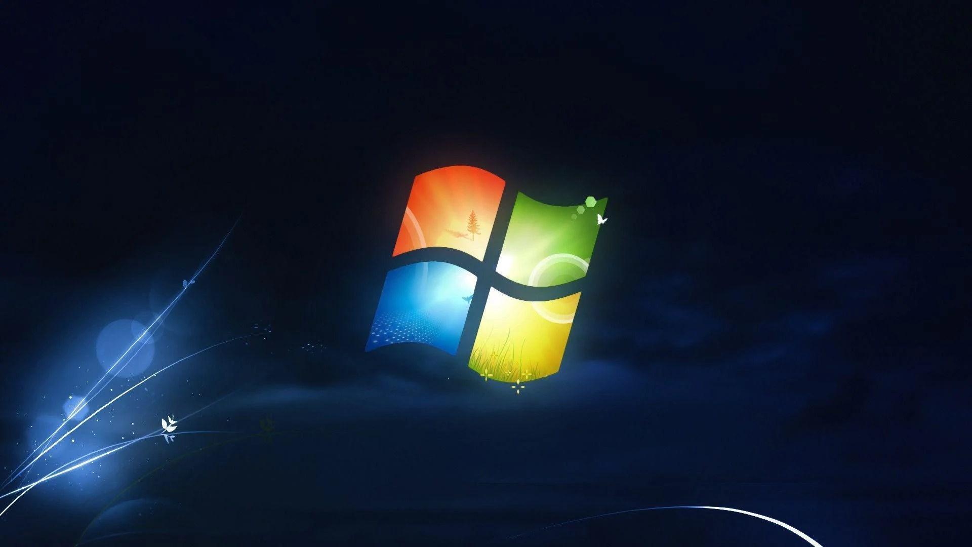 Microsoft Wallpapers Desktop Wallpaper Cave