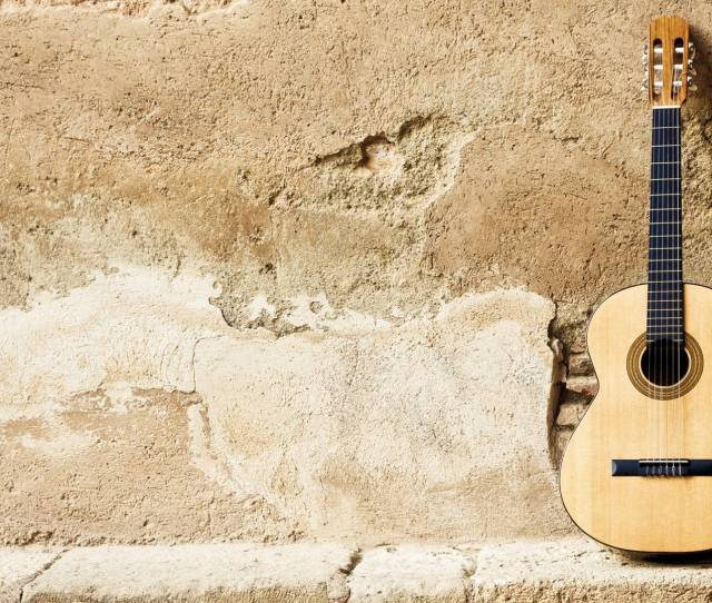 Wallpapers For Acoustic Guitar Wallpapers For Desktop Hd