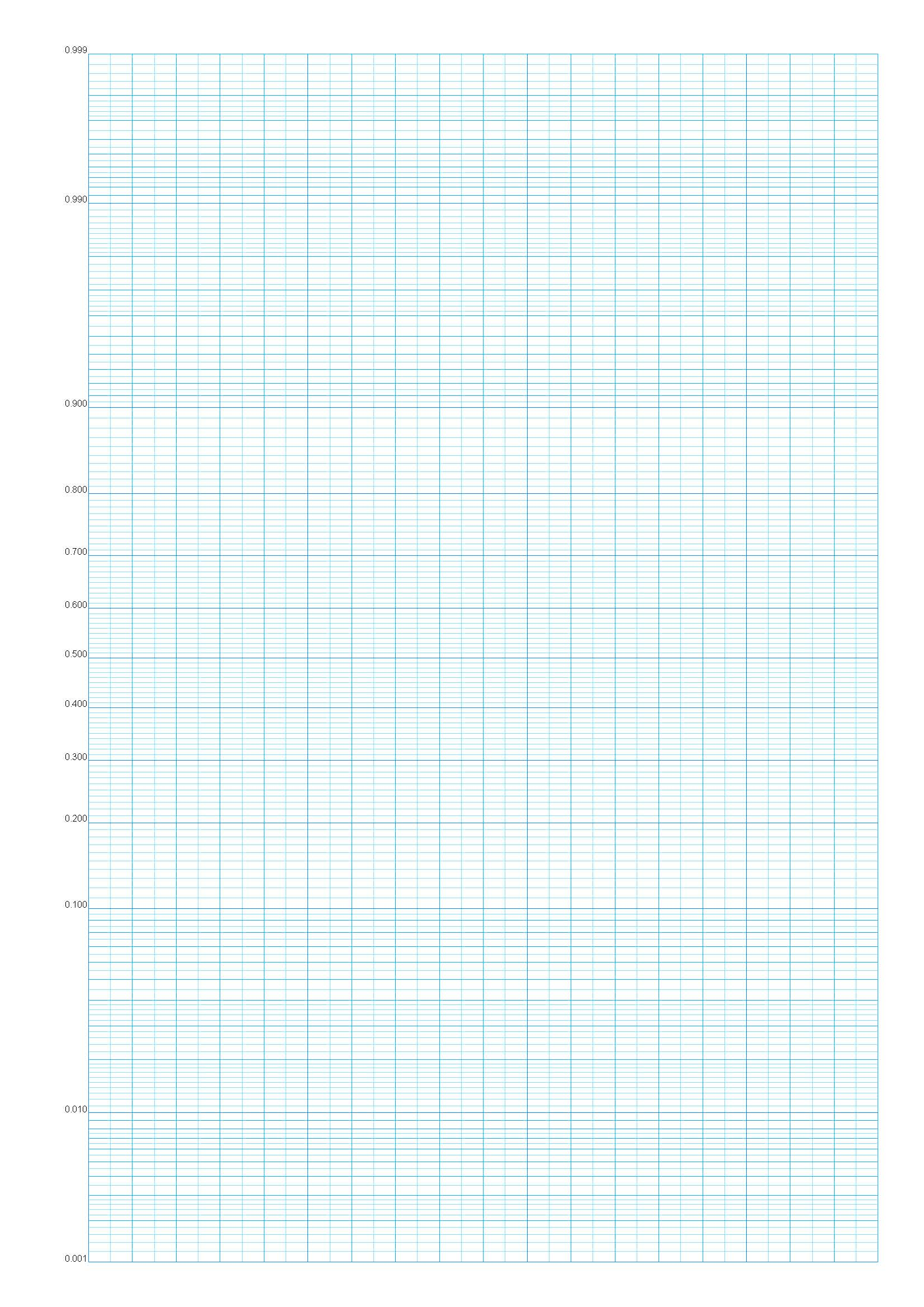 Worksheet Graph Sheet Grass Fedjp Worksheet Study Site