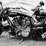 Harley Davidson Hd Wallpapers Wallpaper Cave