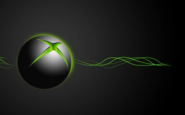 Resultado de imagen para xbox one logo