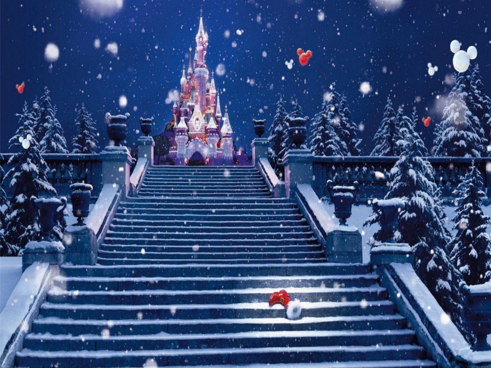 disney wallpaper images pictures becuo