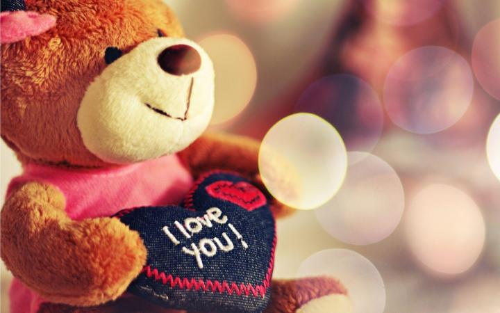Wallpapers Heart Love You Wallpaper Cave Quotewalls 223842 Cute Best Mobile