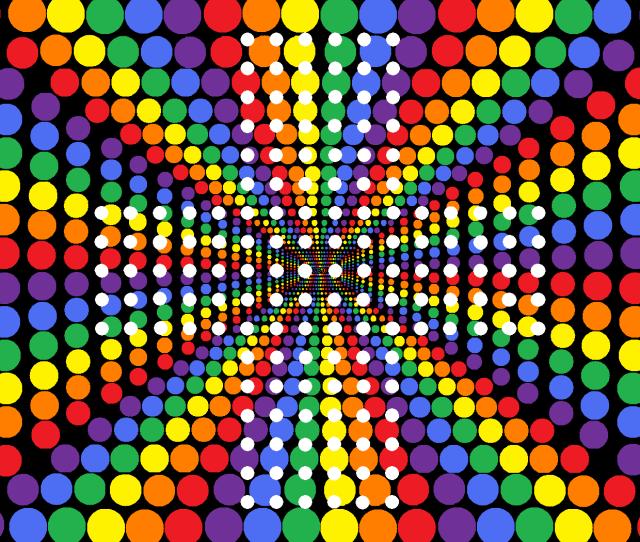 Colorful Wallpaper Hd X Free Wallpaper Full Hd P