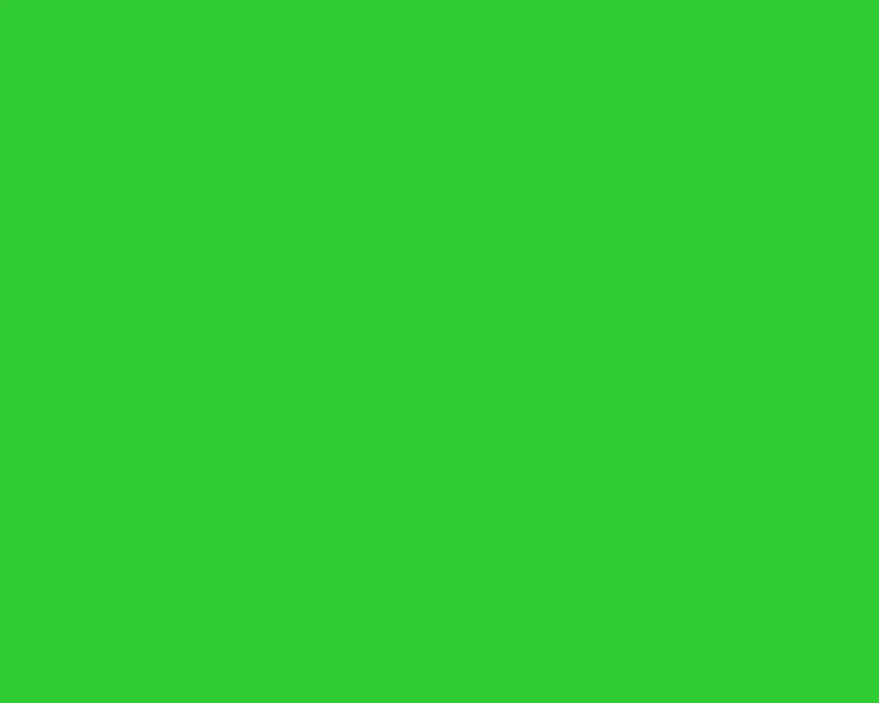 title | Lime Green Color