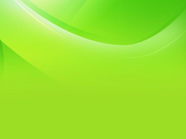 Download 700 Background Spanduk Hijau Gratis