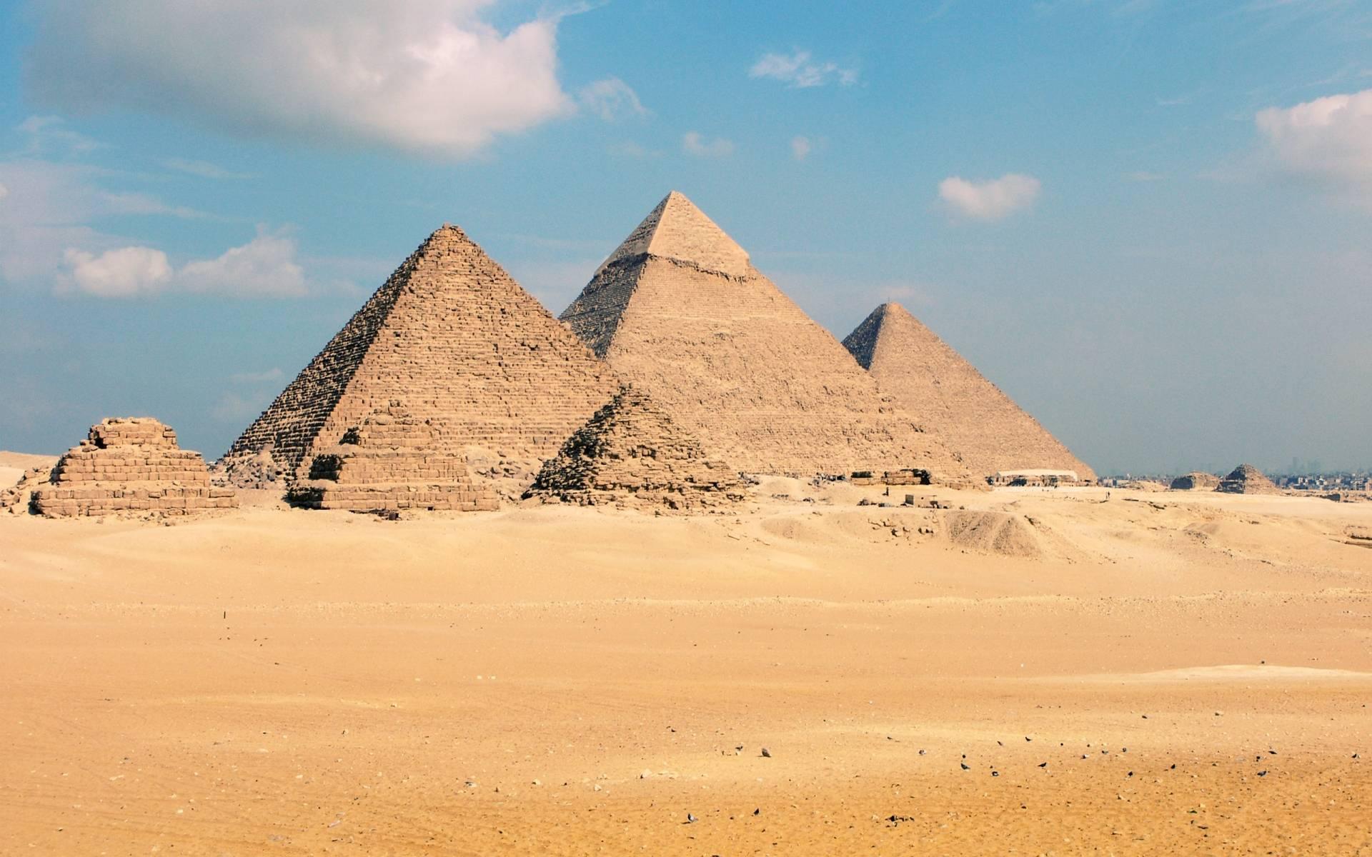 Image result for giza pyramids wallpaper