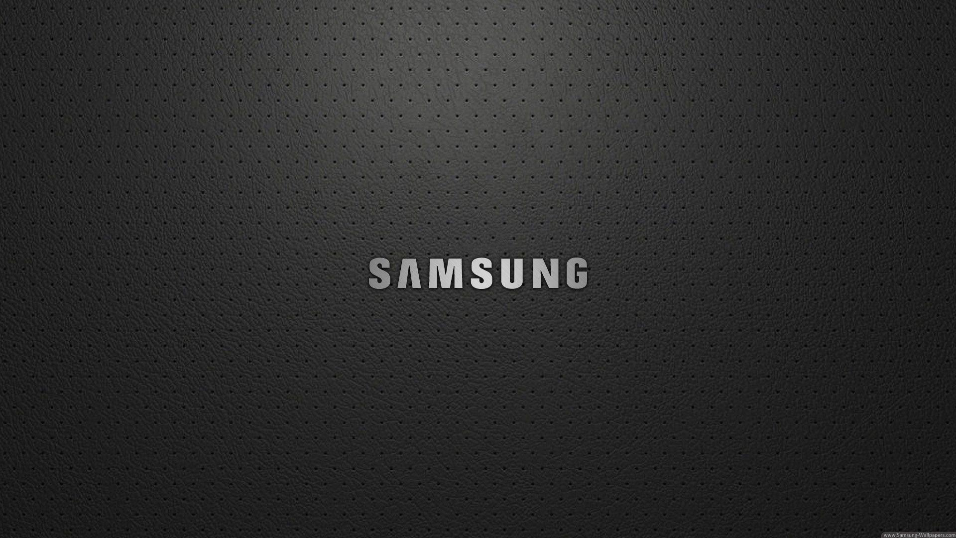 Samsung Logo Wallpapers   Wallpaper Cave Wallpapers Logo Samsung HD      Logo Backgrounds   Best Desktop