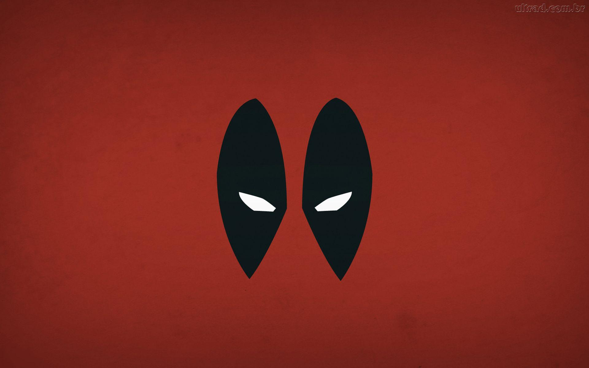 Deadpool Wallpapers   Wallpaper Cave Deadpool Wallpapers   Full HD wallpaper search