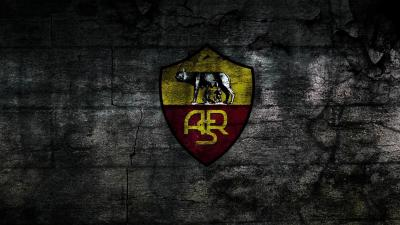 Roma Wallpapers - Wallpaper Cave