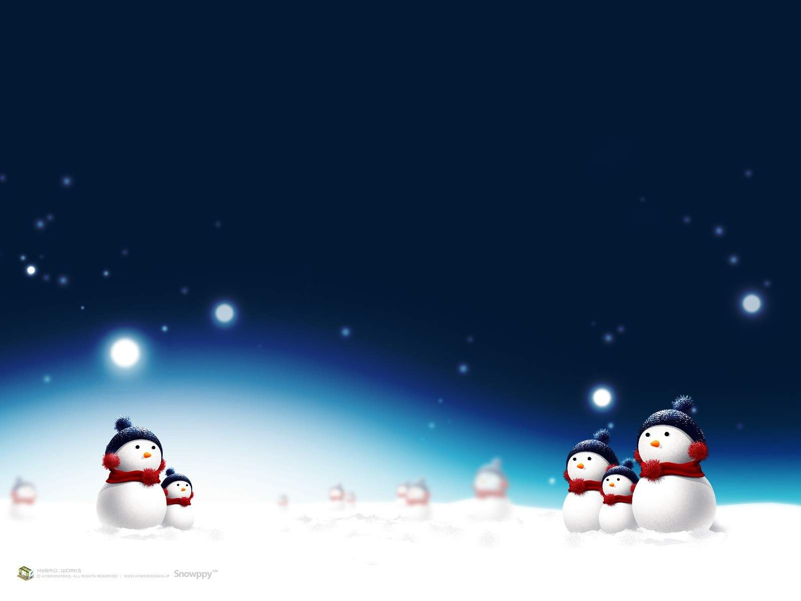 3D Christmas Backgrounds   Wallpaper Cave 3D Animated Christmas Wallpaper