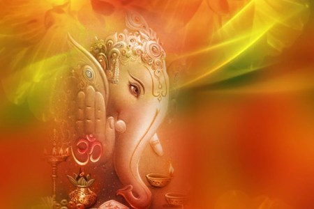 Ganesh Backgrounds   Wallpaper Cave Free Download 3d Ganesh Images For Desktop Background  10131  Full
