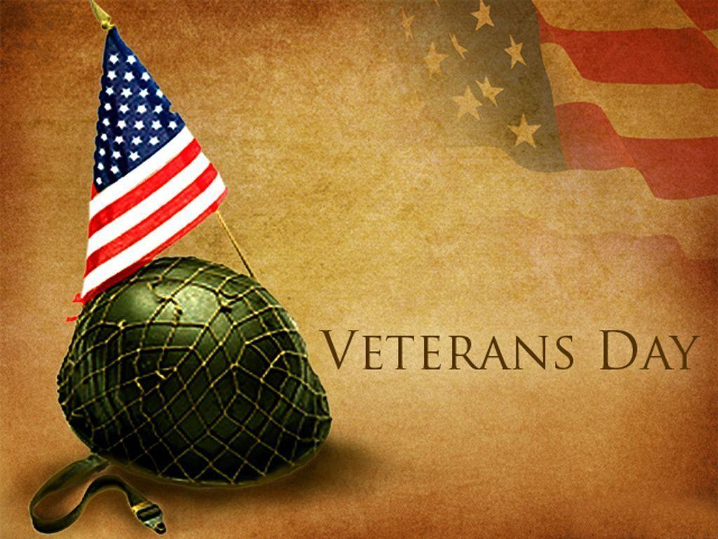 Veterans Day Backgrounds