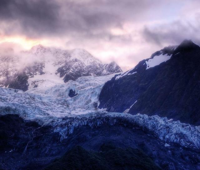 Wallpapers For Winter Mountain Desktop Background