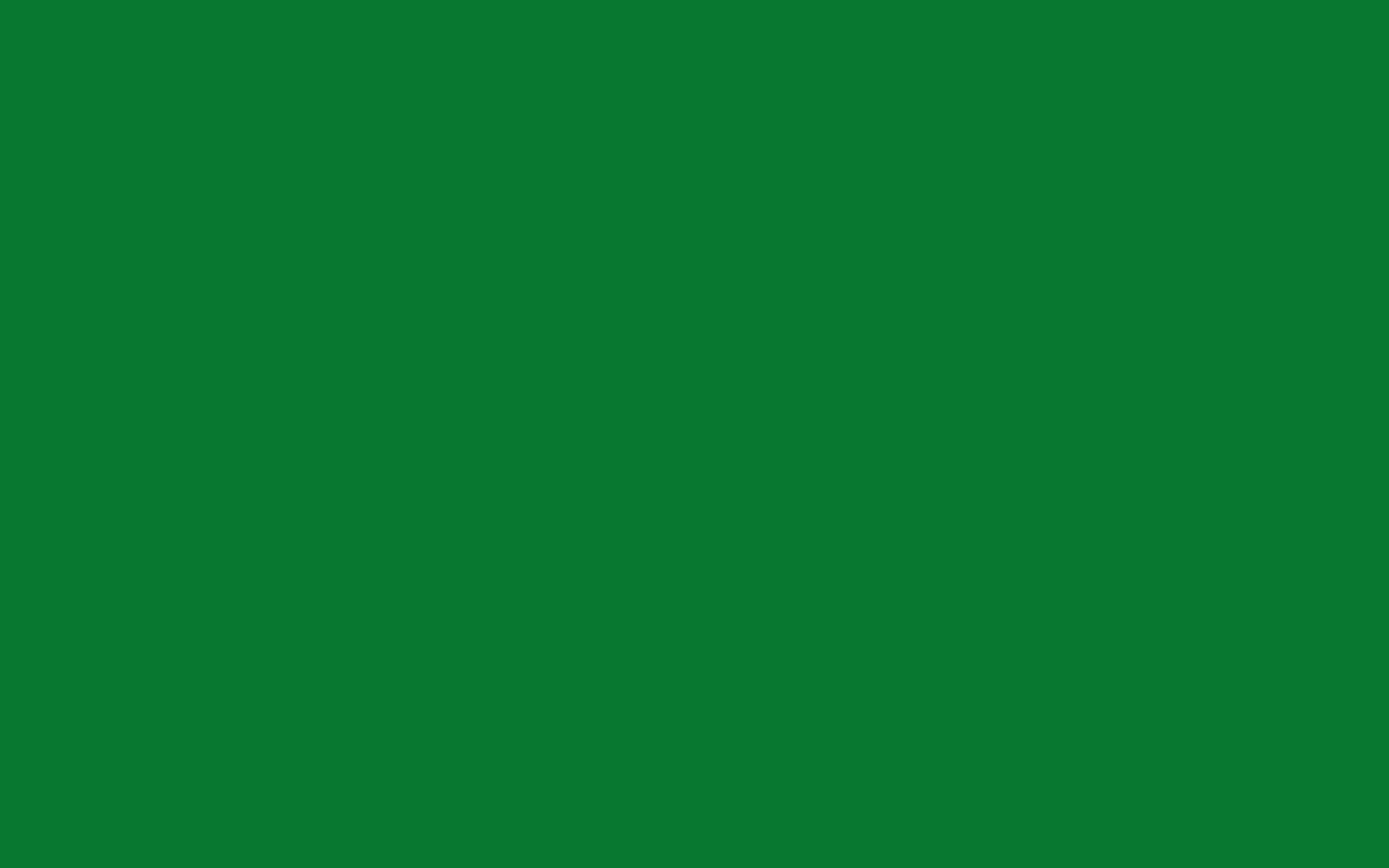 Green Color Wallpapers