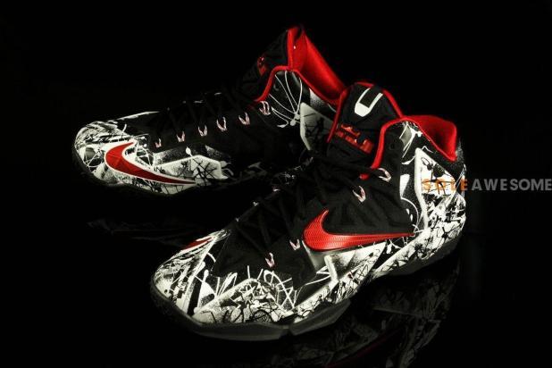 Nike Shoes Wallpapers Desktop Wallpaper Cave