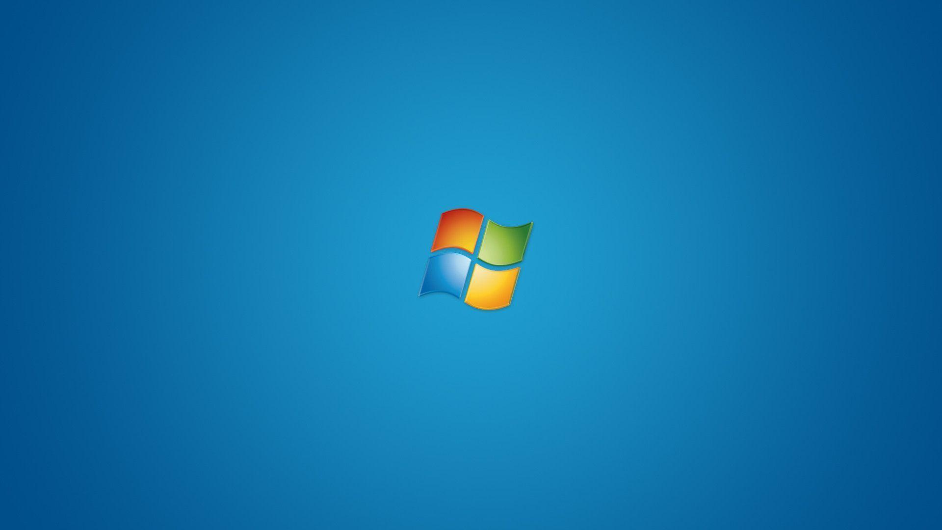 Free Desktop Wallpapers Microsoft Wallpaper Cave