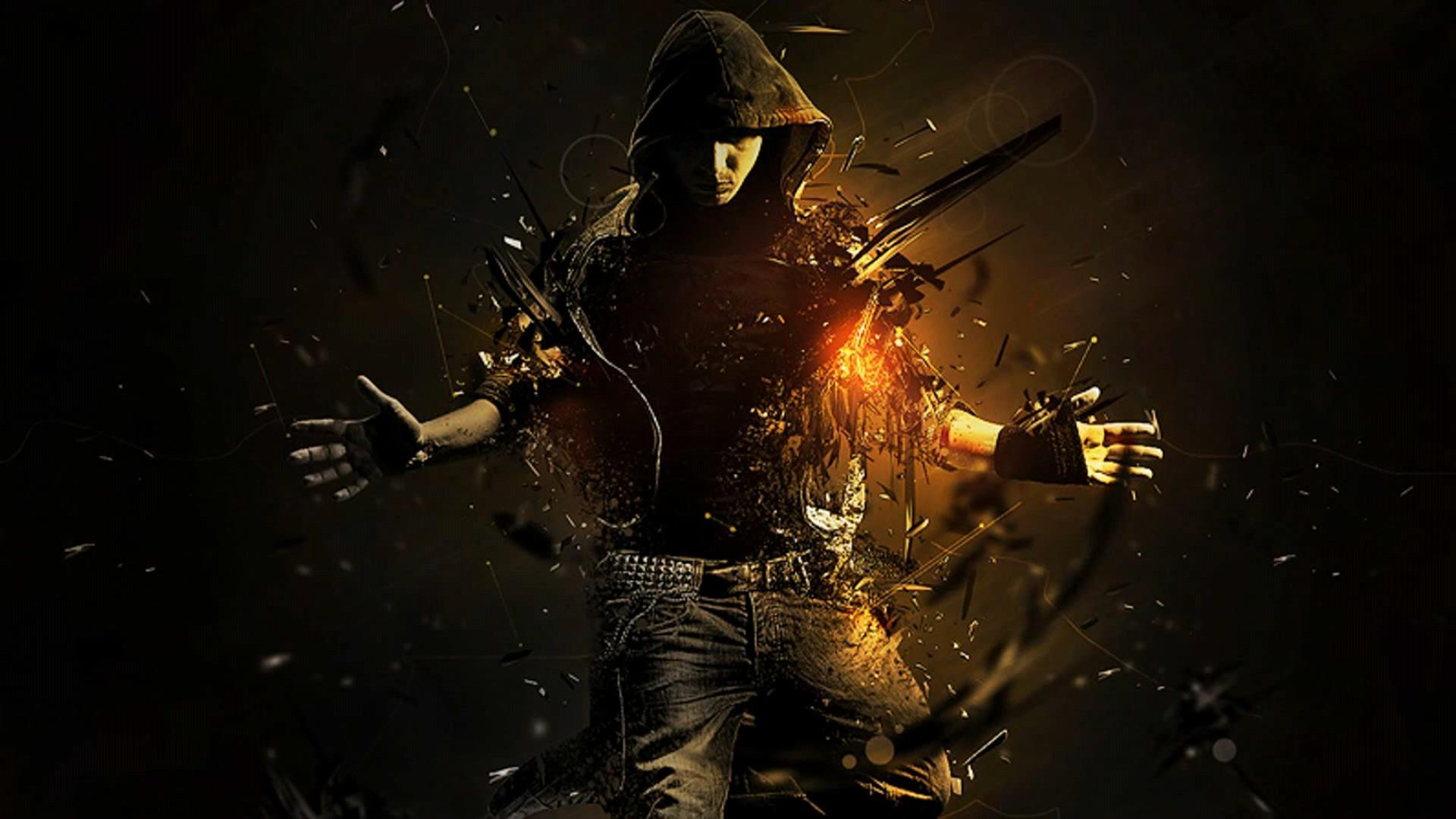 Cool Hd Wallpapers For Boys Wallpaper Cave