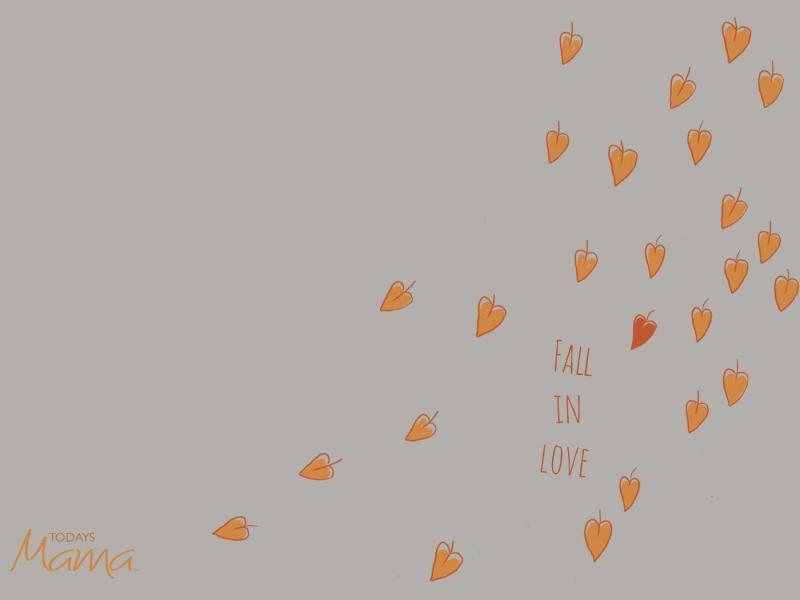 Cute Fall Wallpapers For Desktop Goodpict1st Org