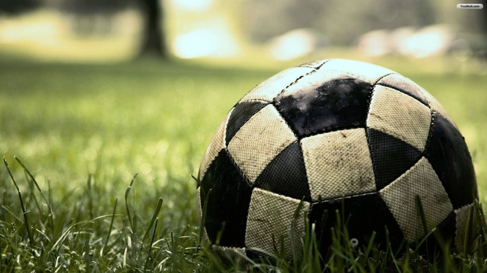 Soccer HD Wallpapers   Wallpaper Cave Soccer Wallpaper 2013 Hd Background Wallpaper 23 HD Wallpapers