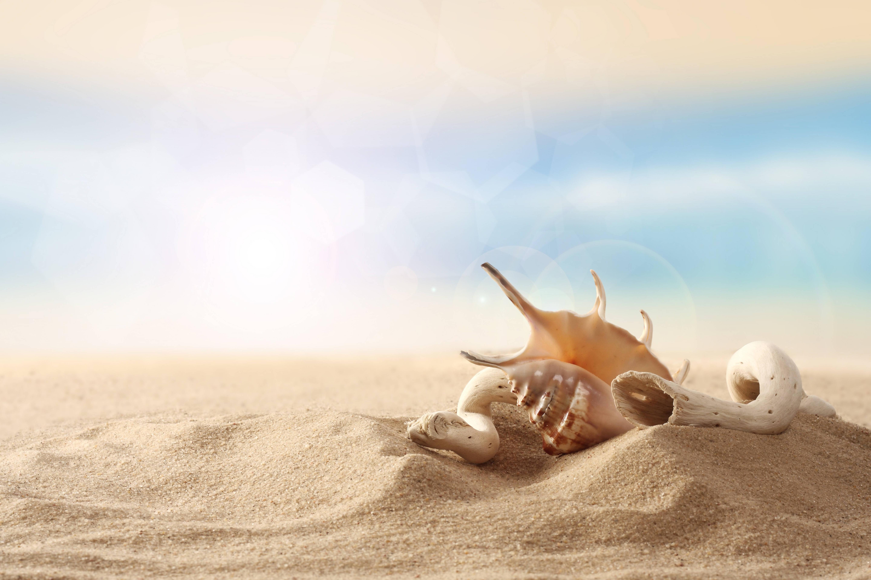 sand beach wallpapers - wallpaper cave