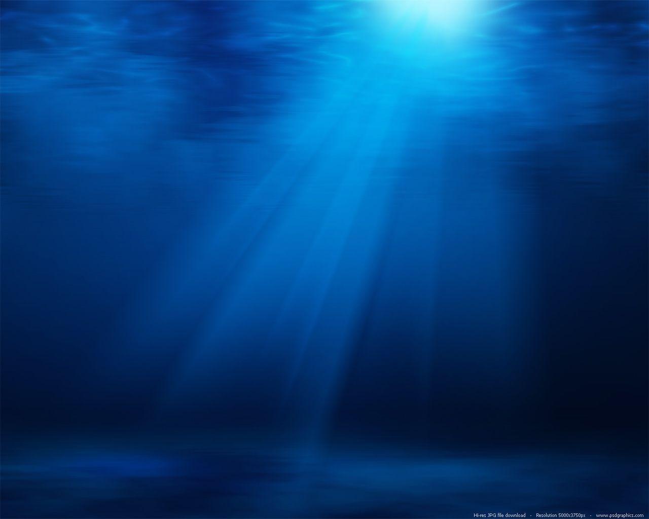 Blue Ocean Backgrounds Wallpaper Cave