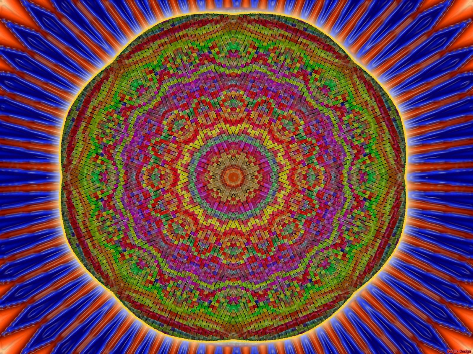 Popular Wallpaper Mac Trippy - j2StVgc  Gallery_591329.jpg?resize\u003d1060%2C795\u0026ssl\u003d1