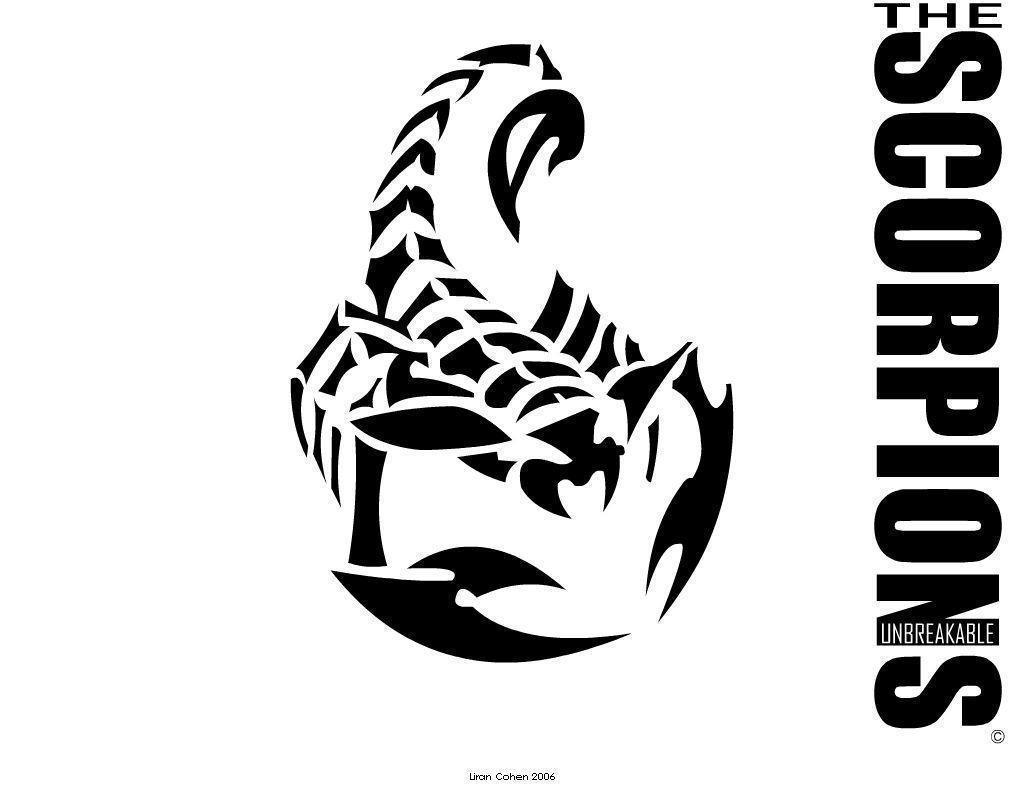 Scorpions Wallpapers