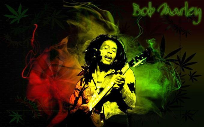 Shiva Smoking Weed Hd Photos Slidehd Co