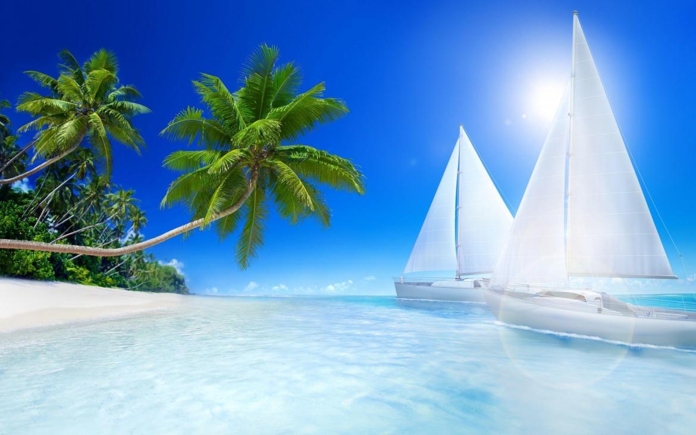 Beaches & Islands HD Wallpapers | Beach Desktop Backgrounds,Stock ...
