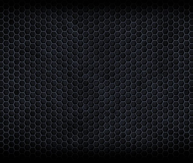 Hexag Texture Wallpaper Wide Hd High Definition Images