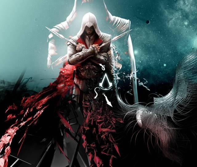 Assassins Creed  Pc Wallpaper  Wallpaper Free Game