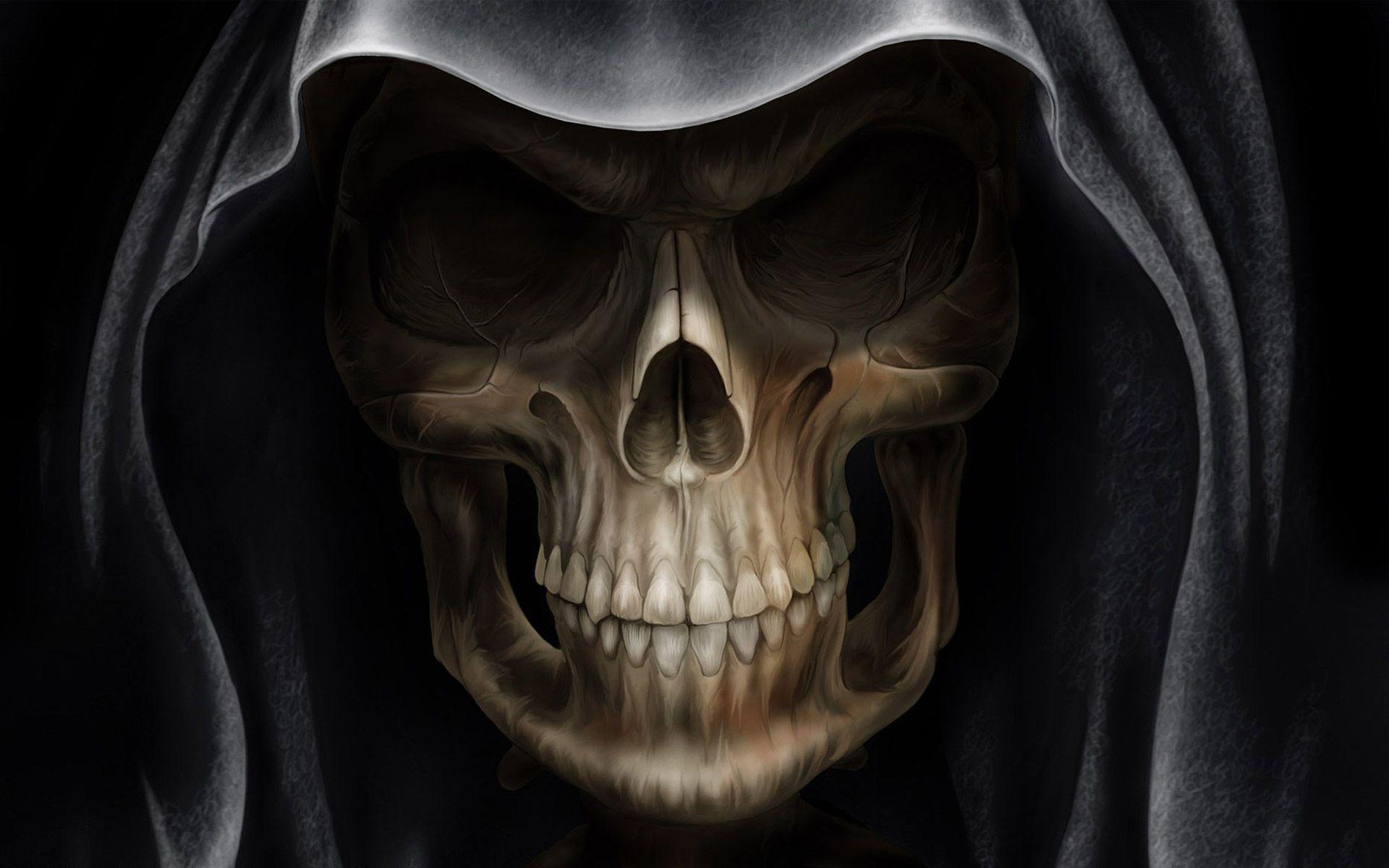 HD Skull Wallpapers   Wallpaper Cave Skull Wallpapers   Full HD wallpaper search   page 13