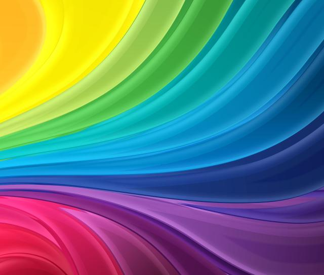 Colorful Hd Wallpapers Wide Wallpapers Widewallpapers
