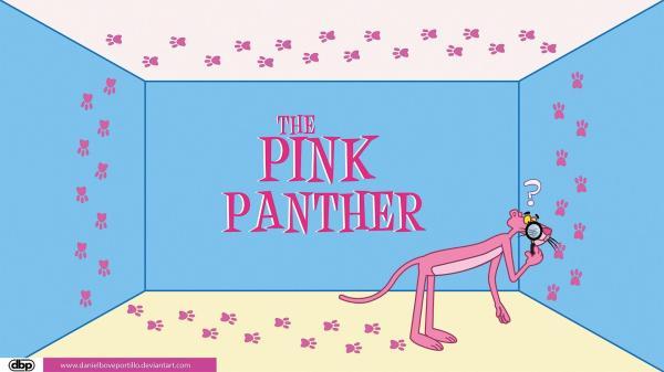 pink panther download free pc # 47