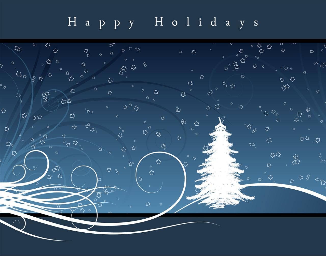Holiday Background Images Free Holiday Free Backgrounds