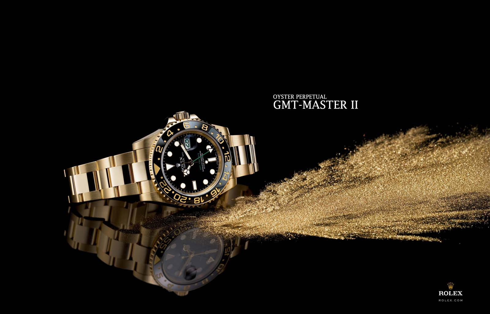 Rolex Wallpapers   Wallpaper Cave A MILLION OF WALLPAPERS COM  ROLEX WATCHES WALLPAPERS
