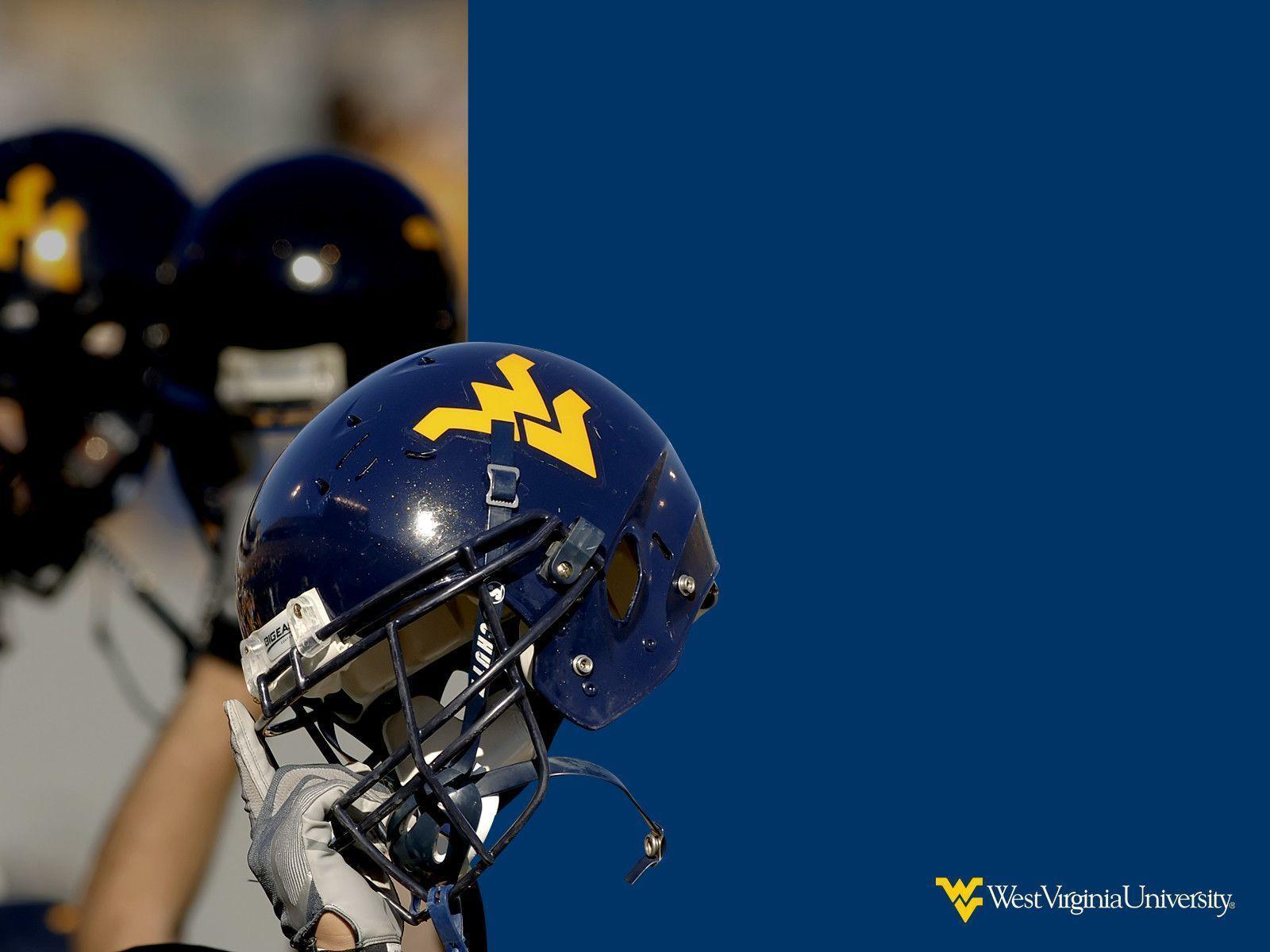 Download West Virginia Football Wallpaper Gallery