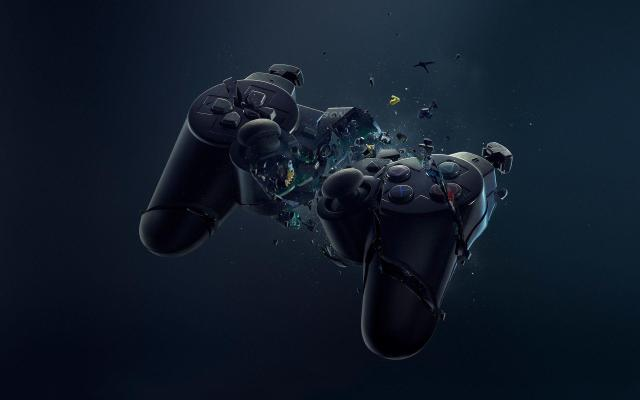 Hd Ps3 Wallpapers Free Themes And Wallpaper Cave Full 1080p