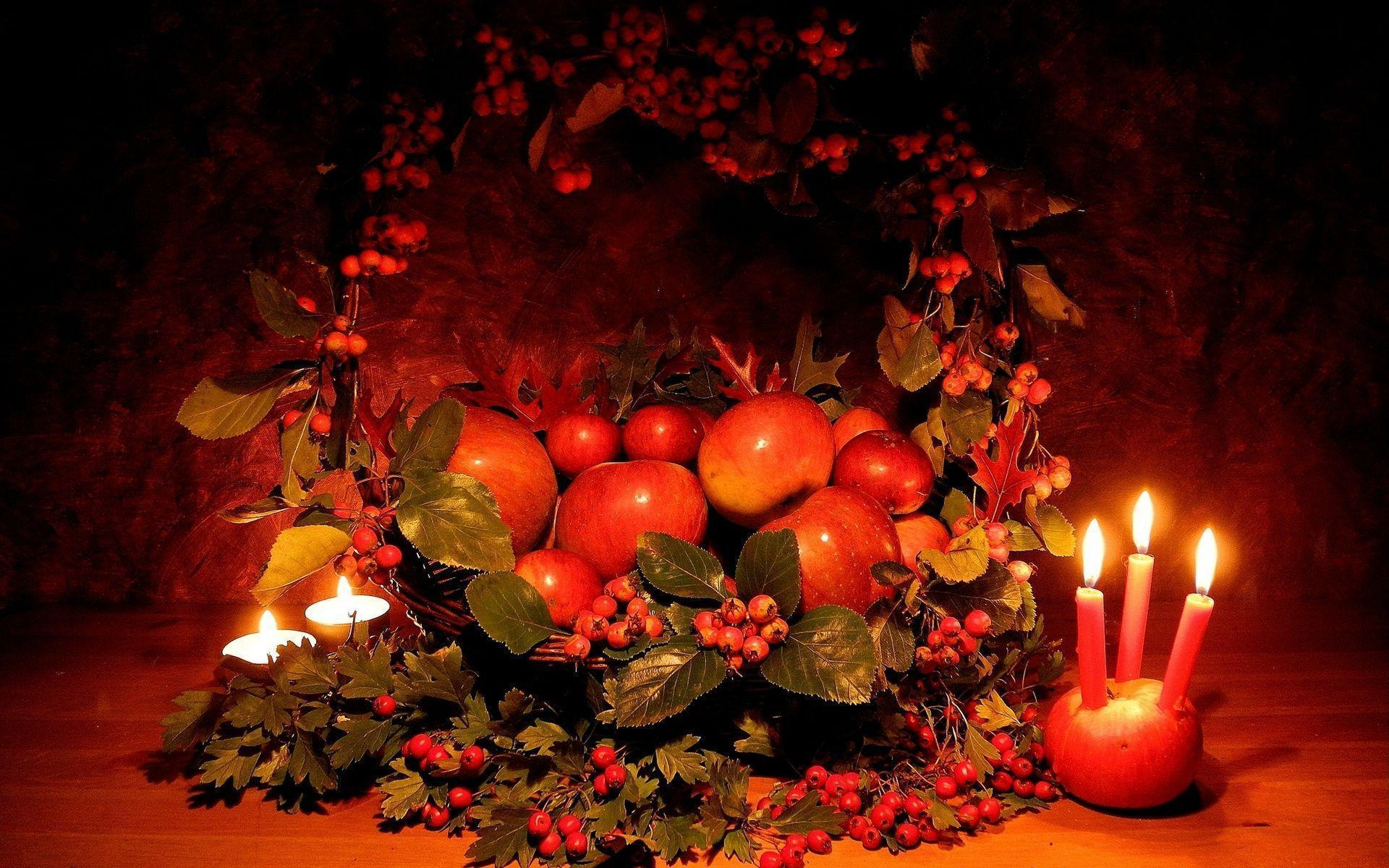 Disney Thanksgiving Pilgrim